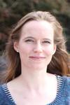 Christa Flühmann's picture